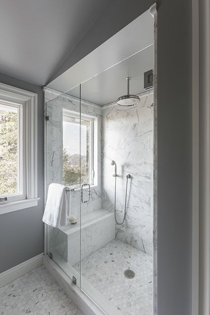 17 Best Images About BATHROOMS On Pinterest Powder Room