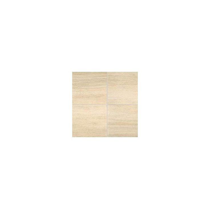 "Daltile BB10-24241P Bay Bridge 24"" x 24"" Porcelain Vista Field Tile Vista Tile Multi-Surface Tile Field Tile"