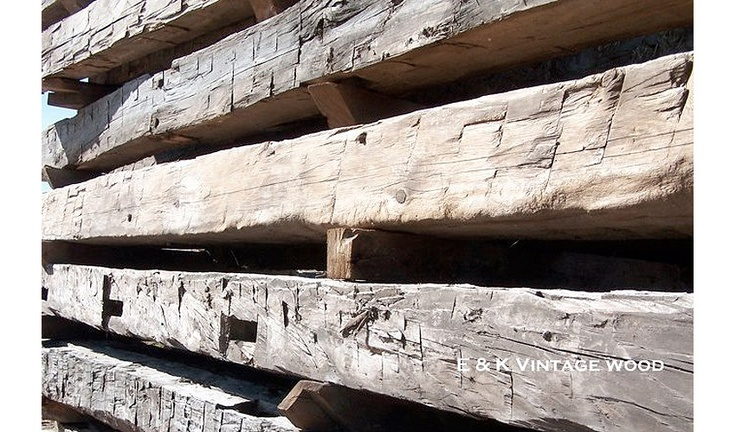 31 best images about hand hewn logs on pinterest home on for Hand hewn log cabin kits