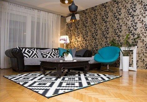 691 best interior design jobs images on pinterest 1 3d design and advice for Show home interior design jobs
