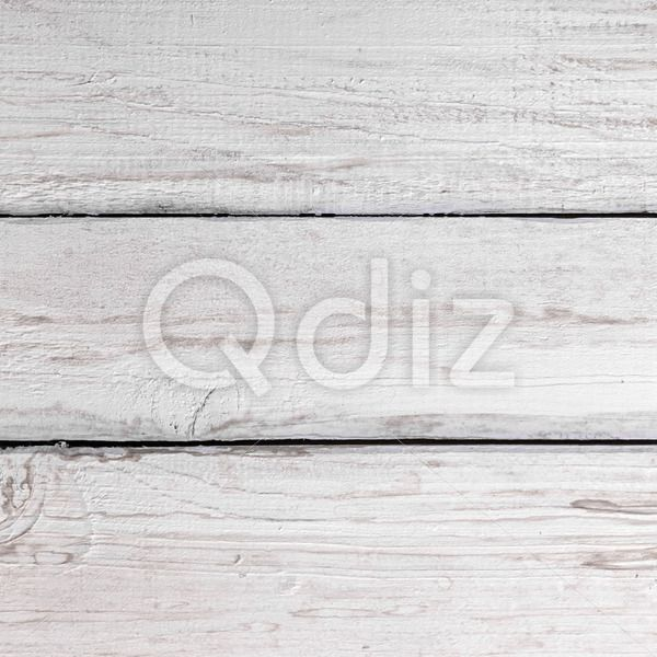 Qdiz Stock Photos | Wood planks background texture,  #abstract #aged #antique #backdrop #background #board #boardwalk #carpentry #chip #crack #crackle #damage #decorative #design #dirty #grunge #horizontal #lumber #material #natural #obsolete #old #outside #paint #pale #panel #pattern #plank #retro #rough #row #rusty #scratch #shabby #striped #structure #surface #texture #timber #vintage #wall #wallpaper #white #wood #wooden #woodwork