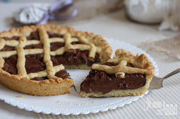 crostata+alla+nutella+perfetta