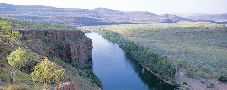El Questro | East Of The Kimberley | El Questro
