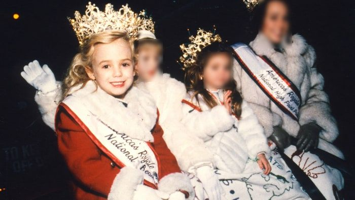 What we learned from A&E's reexamination of JonBenét Ramsey's murder 20 years later.