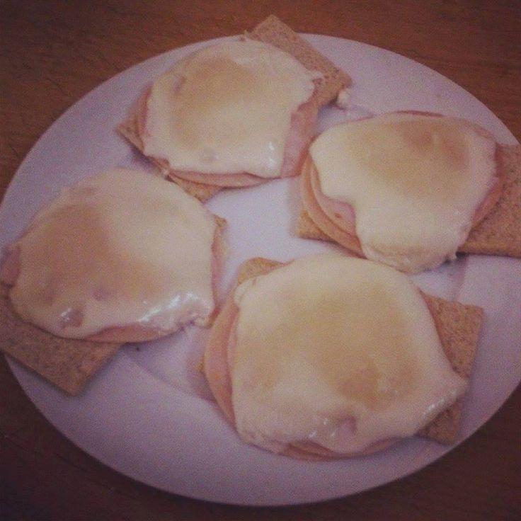 #breakfast , #diet , #abonett , #light , #cheese , #morning , #recipe