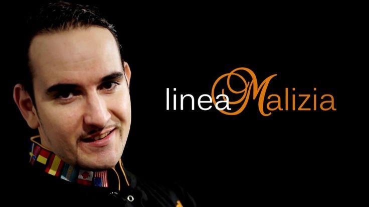 linea Malizia