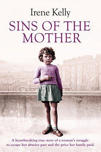 14. February 27, 2016 The heartbreaking true story of a woman's abusive childhood and the adult implications of her horrendous past.