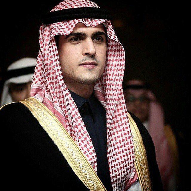 ر زق الأمير نايف بن سلطان بن عبدالعزيز بمولودتين تؤام لولوه و عليا جعلهم الله من مواليد السعاده وأقر بهم أعين والديهم