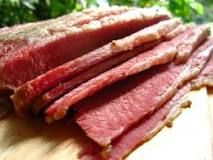 slow cooked corn meat recipe - Google Search