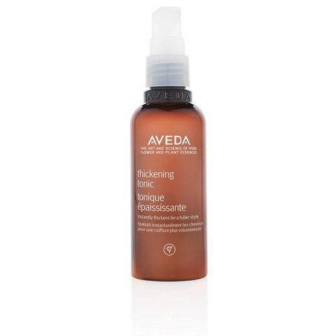 Aveda Thickening Hair Tonic (100ml)