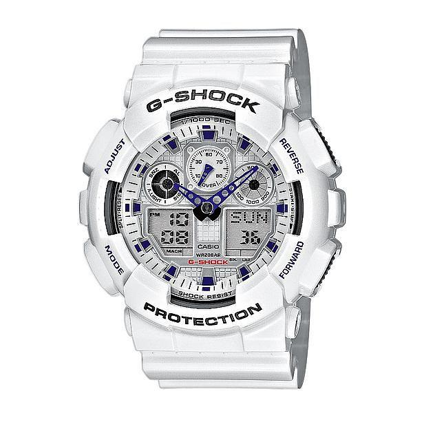 G-shock horloge? Bestel nu bij wehkamp.nl