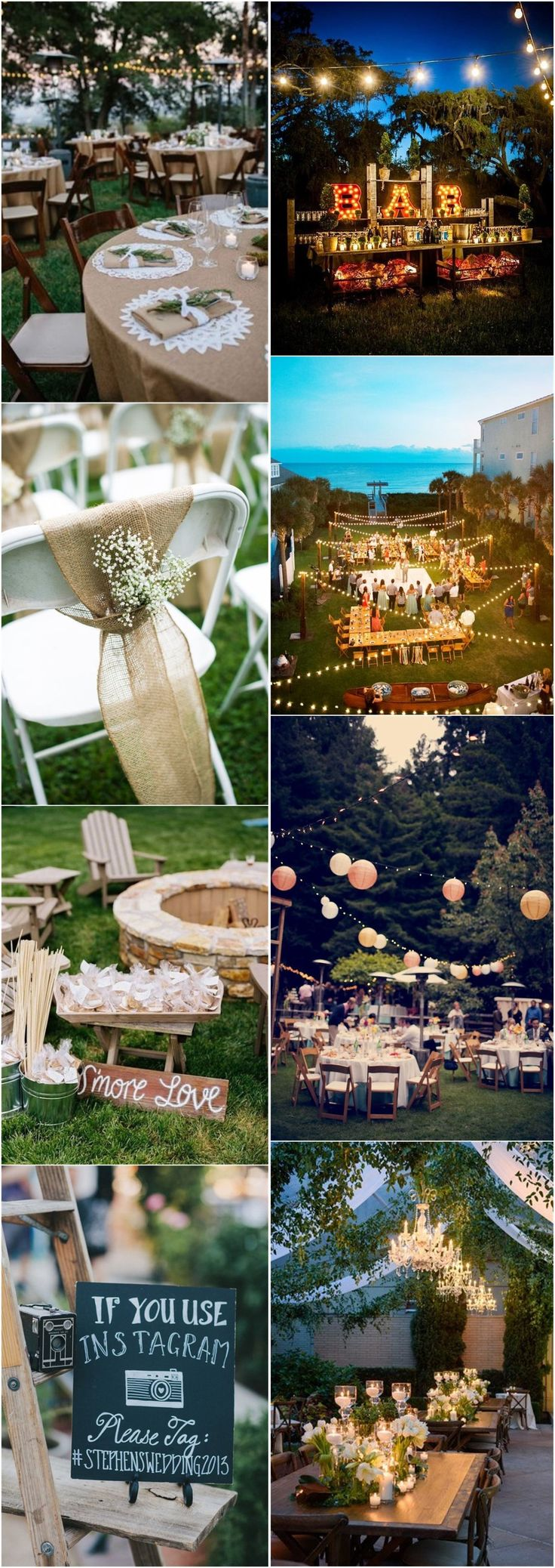 806 best rustic weddings images on pinterest rustic weddings