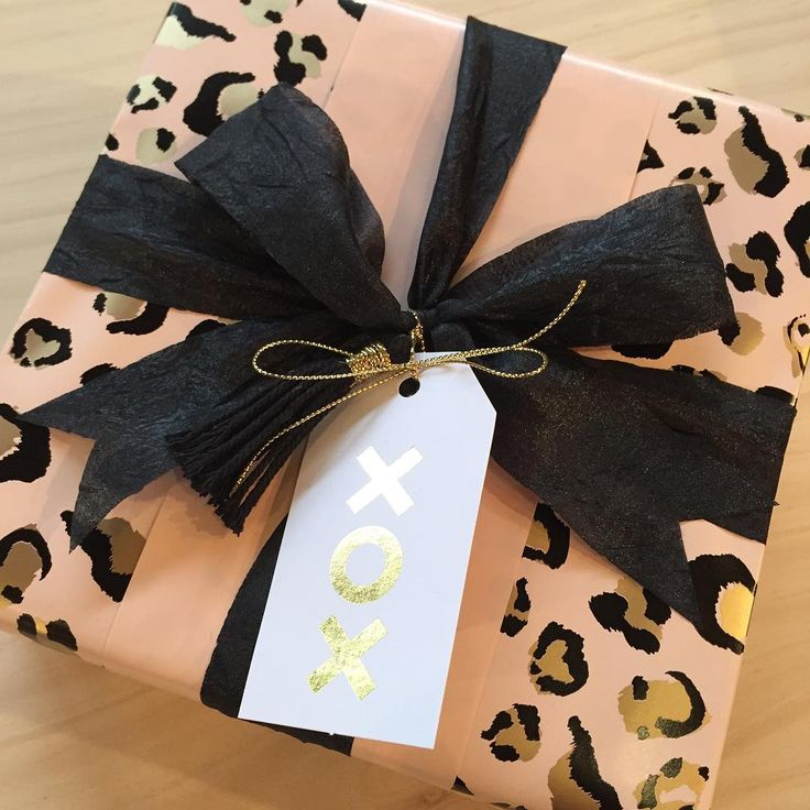"""49 Likes, 1 Comments - The Wrapping Paper Company (@wrapco) on Instagram: """"Oh Ocelot, I love you alot. Brand new Ocelot gift wrap is available now. Come and visit us at…"""""""