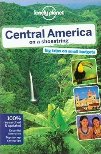 #1 best-selling guide to Central America* Lonely Planet Central America on a Shoestring is your passport to all the most relevant and up-to-date advice on what to see, what to skip, what hidden discoveries await you, and how to optimize your budget for an extended continental trip. Snorkel with dazzling corals and oversized starfish, marvel at the restored temples of Tikal, or wander through the picture-perfect cobblestone streets of Granada; all with your trusted travel companion. Get to…