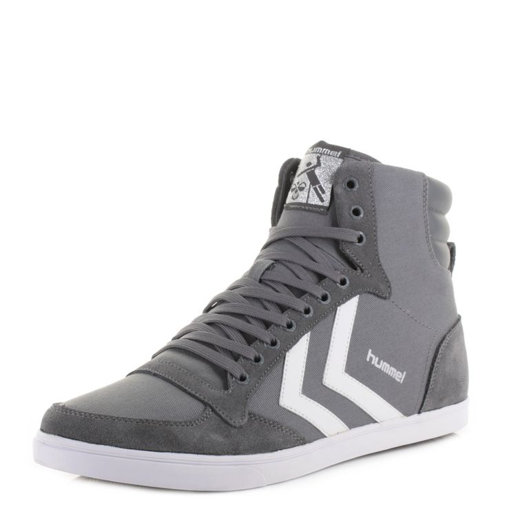 Branded footwear for Men, Women and Kids right here at shoestore with great  prices and Free Delivery and Returns on all orders, we stock a huge range  of ...