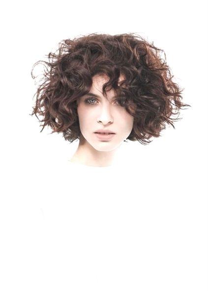 Kurze Bob Frisuren 2019 Wir Haben Die Besten 15 Trend Frisuren