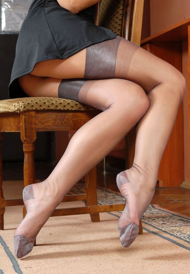 Pin On Rht  Other Stockings-8738