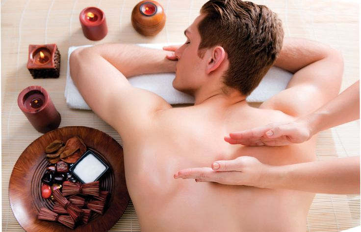 Deep Tissue Message or oil therapy, a type of Swedish message is an aromatherapy which reduces blood pressure and enhances the flexibility of muscles. It often causes discomfort as it uses direct deep pressure to reduce low and upper back pain and stiffness of the neck.