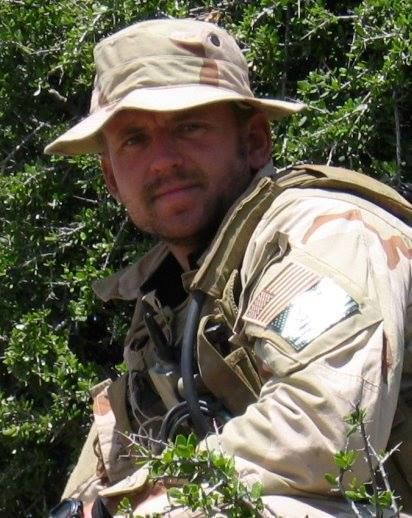 #SEALOfHonor ..... Honoring Navy SEAL Matt Axelson who selflessly sacrificed his life eleven years ago today in Afghanistan during Operation Red Wings for our great Country on June 28, 2005. Please help me honor him so that he is not forgotten..... Coalition forces located the service member while conducting a combat search and rescue operation July 10, 2005 in Kunar province. http://www.iraqwarheroes.org/axelson.htm