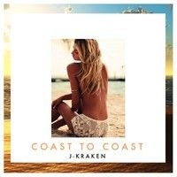 J-Kraken - Coast To Coast by EDMT.com on SoundCloud
