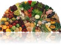 Διατροφή και σιδηροπενία: Διαιτητικές συστάσεις • Nutripedia