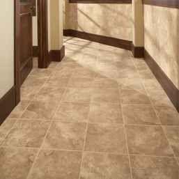 Price Per Sf 12x12 2 80 18x18 3 13 6x6 4 05 10x14 3 98 2x2 20 05 Sf Per Box 12x12 14 55 18x18 17 04 6x6 12 5 Flooring Daltile Ceramic Floor