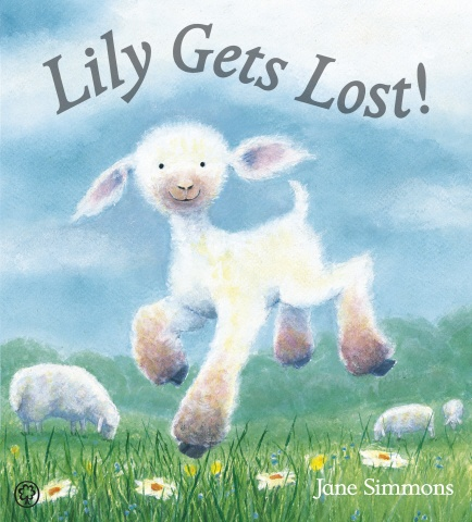 10 Best Picture Books March Images On Pinterest Picture Books