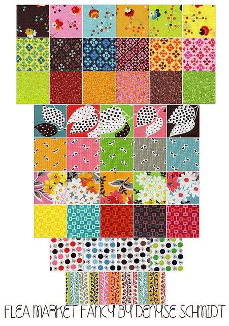 13 best Flea Market Fancy images on Pinterest | Fabrics, Projects ... : must have quilting supplies - Adamdwight.com