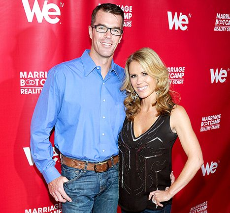 Trista Sutter Defends Bachelor Franchise After Chris & Whitney split