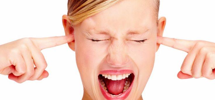 Consigli utili contro gli Acufeni Gli acufeni sono una fastidiosa malattia dell'orecchio la cui patogenesi non è ancora stata chiarit acufene consigli cura