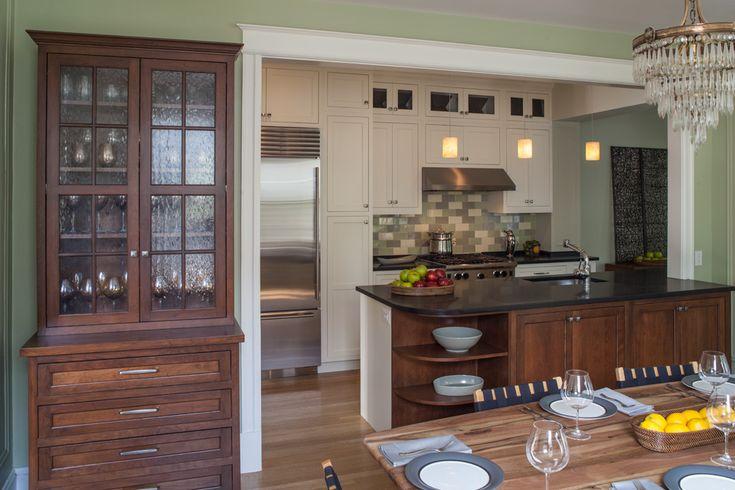 28 best images about kitchen inspiration on pinterest for Kitchen ideas edinburgh