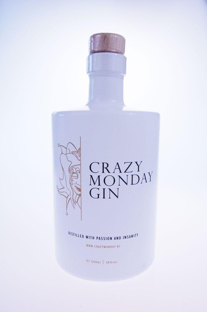 http://www.drankenwereld.be/nieuw/crazy-monday-gin-online-kopen.html
