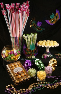 11 Best Images About Mardi Gras On Pinterest Purple