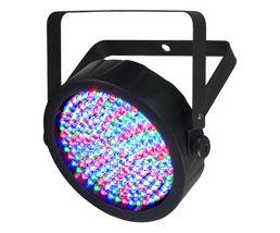 SlimPAR™ 64 | CHAUVET® Lighting
