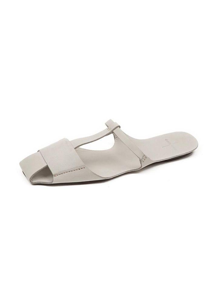 Dusica Sacks - Mila Slip On Sandal