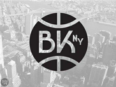 Voir cette épingle et d'autres images dans New York Sports Teams par  kb62298.