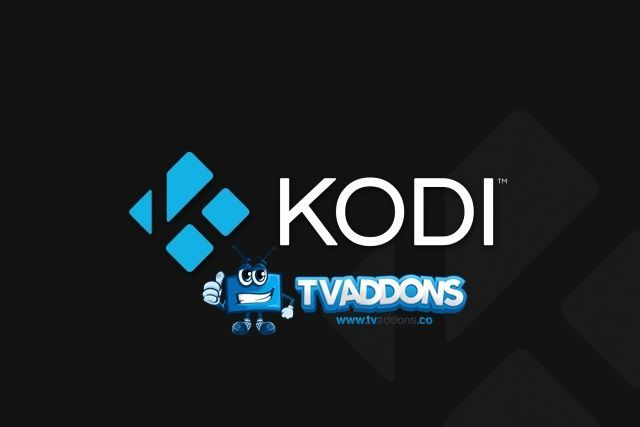 Kodi has had a rough time of things lately, and the same can be said for a number of companies and addons associated with the media center software. In particular, addons site TVAddons has been fig…