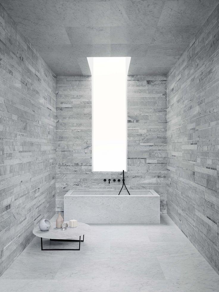 54 besten luxus wohnungen bilder auf pinterest luxus wohnung wohnungen und natursteine. Black Bedroom Furniture Sets. Home Design Ideas
