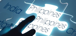 SEO outsourcing to the Philippines, or other top outsourcing destinations, is a necessity. It's not enough to simply have an official web site or the online version of your business' brick and mortar store.