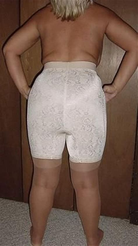 Long Leg Panty Girdle and Strapon に対する画像結果
