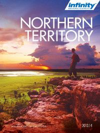 Its getting hot over here at Infinity Holidays, with the launch of our brand new 2014/15 Northern Territory Brochure - Home to Australia's Red Centre.  For online viewing before it hits the stores just click on the link, http://viewer.zmags.com/publication/043f02e7#/043f02e7/1
