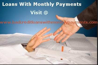 how to get cash quick with bad credit