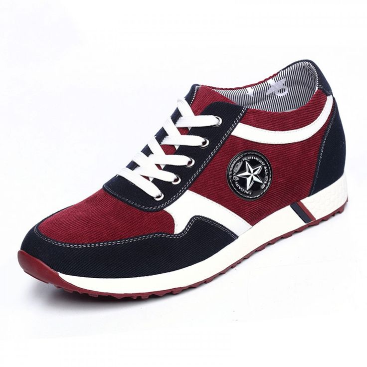 Best Walking Shoes For Narrow Heels