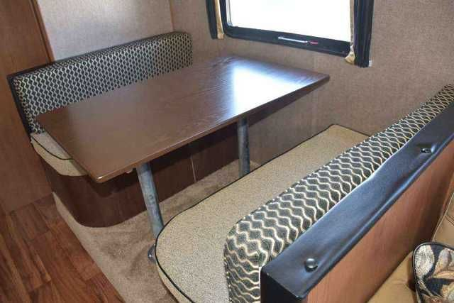 2016 New Forest River 272QBXL SALEM CRUISE LITE Travel Trailer in Missouri MO.Recreational Vehicle, rv, 2016 Forest River 272QBXL SALEM CRUISE LITE QUAD BUNK WITH A SLIDE MSRP $27,786 QUALITY RV PRICE $17,998 Comes with Double Door Refer, Spare Tire, Ducted A/C, Range with Oven, Radial Tires, Power Awning, Foot Flush Toilet, Power Tongue Jack, Power Stab Jacks, Push Button Remote(Slides, Stab Jacks, Awning), Night Shades, DVD Stereo, Decorative Curtain Rods, LED Awning Light