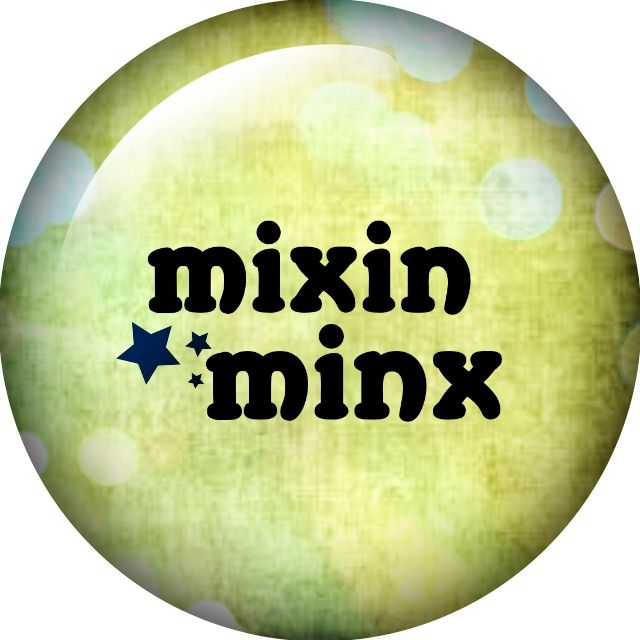 mixinminx website