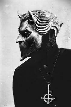 Nameless Ghoul Credits: @devin_francisco_art