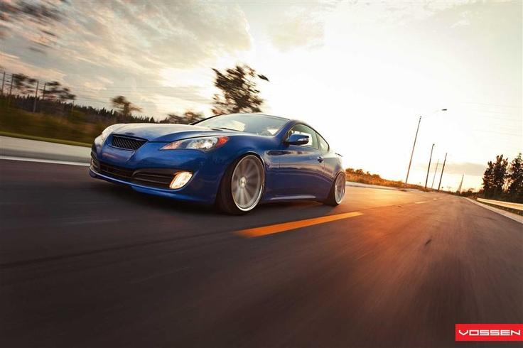 261 Best Whip Kdm Images On Pinterest Dream Cars