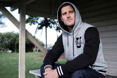 Winston McCall | Parkway Drive- Let's take lots of moments to admire and appreciate his perfectness
