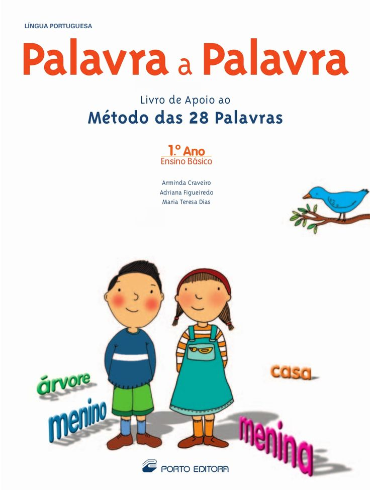 manual-de-28-palavras by sarafaleiro via Slideshare