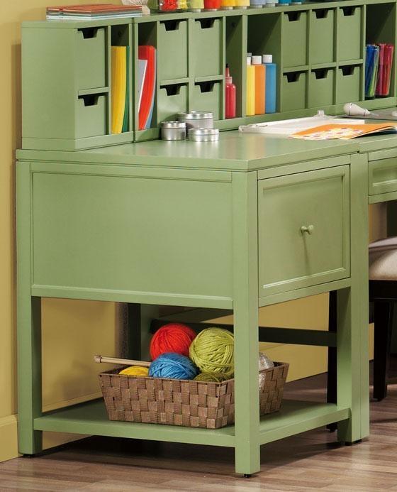 17 best images about martha stewart living craft on for Martha stewart living craft furniture
